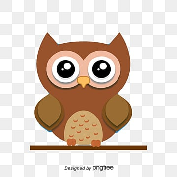 cartoon owl png images vectors and psd files free download on rh pngtree com cartoon owl images black and white cute cartoon owl pics