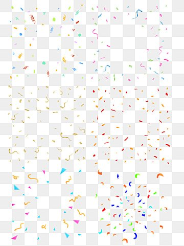 Confetti Png Images Vector And Psd Files Free Download On Pngtree Check out our confetti clipart selection for the very best in unique or custom, handmade pieces from our paper, party & kids shops. confetti png images vector and psd