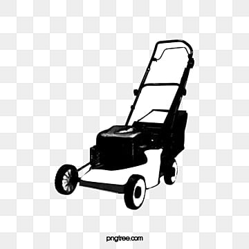 lawn mower png vectors psd and clipart for free download pngtree rh pngtree com free lawn mower clipart download Riding Lawn Mower Clip Art Free