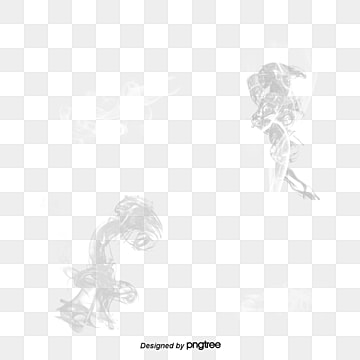 Steam Png Vector Psd And Clipart With Transparent Background For Free Download Pngtree 36 steam transparent png or svg steam 36. steam png vector psd and clipart