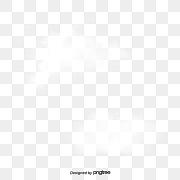 Steam Smoke PNG Images   Vector and PSD Files   Free
