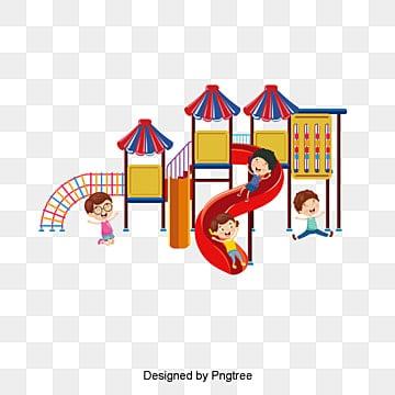 Juegos Infantiles Imagenes Png Vectores Y Archivos Psd Descarga
