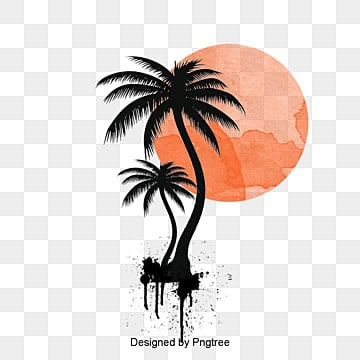 Palm Tree Png, Vectors, PSD, and Clipart for Free Download