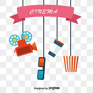 Film Tape PNG Images | Vector and PSD Files | Free Download
