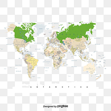 World map png vectors psd and icons for free download pngtree world map world map vector map of the world hd world map png gumiabroncs Images