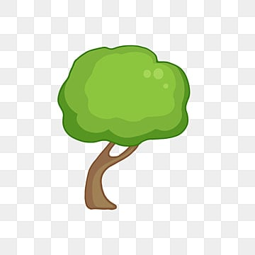 Tree Roots PNG Images | Vectors and PSD Files | Free ...