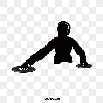 Dj PNG Images   Vector and PSD Files   Free Download on ...