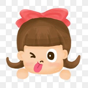 tongue cartoon png images vectors and psd files free download on rh pngtree com tongue cartoon pics tongue cartoon pics