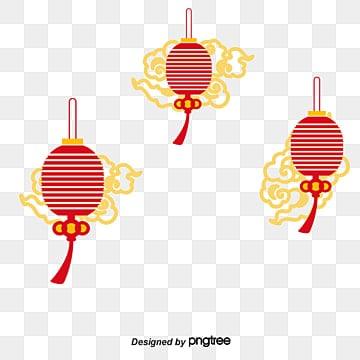 Gingerbread Man Images Stock Photos amp Vectors  Shutterstock