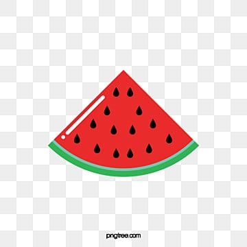 watermelon vector png images vectors and psd files free download rh pngtree com watermelon vector icon watermelon vector art free