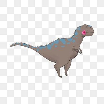 Free Dinosaur Bones Clipart, Download Free Clip Art, Free Clip Art on  Clipart Library
