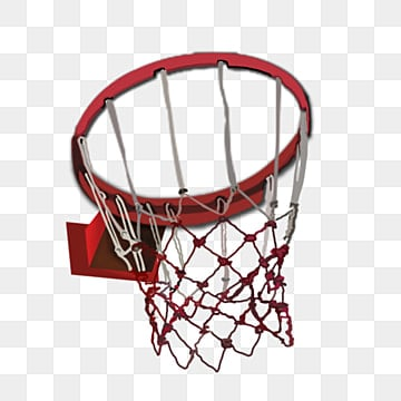 basketball net png  vectors  psd  and clipart for free Cartoon Basketball Hoop Basketball Hoop Logo