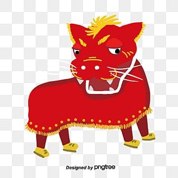 Lion dance graphics eps free download china illustrations vectors.