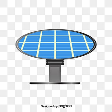 Solar Panels Png Vectors Psd And Clipart For Free Download Pngtree