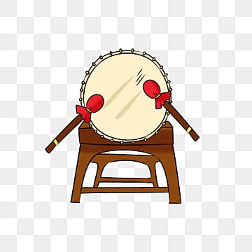 percussion instruments png images vectors and psd files free