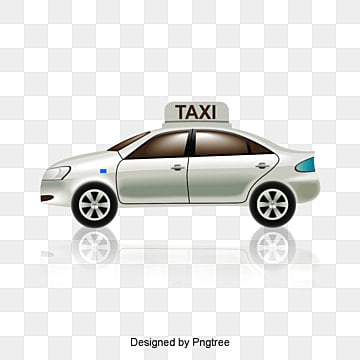 الكرتون ناقلات سيارات الأجرة الإبداعية, ناقلات الرسومات, ناقلات المواد, ناقلات تاكسي PNG و فيكتور