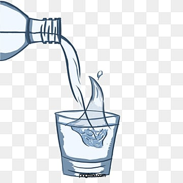 water pouring png vectors psd and clipart for free download pngtree