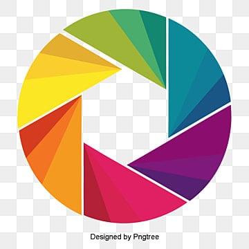 Infographic Powerpoint Le Tableau Information Graphique D