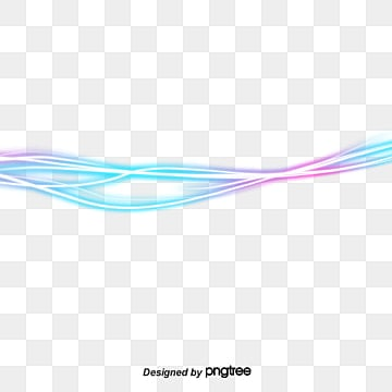 Pink Lines Png Images Vectors And Psd Files Free