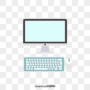 Pleasing Desktop Computer Png Images Vector And Psd Files Free Beutiful Home Inspiration Ponolprimenicaraguapropertycom