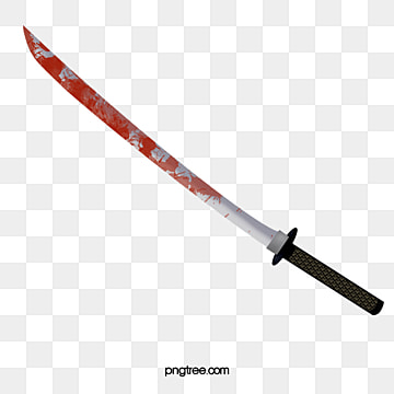 Sword vertical. Png vector psd and