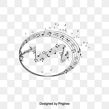 Sound wave png images vectors and psd files free download on music songs sound waves flying music song sound waves png image sciox Gallery