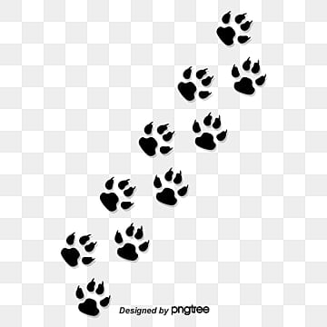 paw patrol png  vectors  psd  and clipart for free free claw marks clipart cougar claw marks clipart