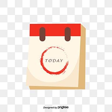 Page calendar, Calendar, Memorandum, Desk Calendar PNG and PSD
