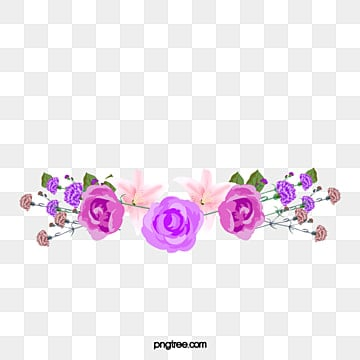 purple rose png vectors psd and clipart for free