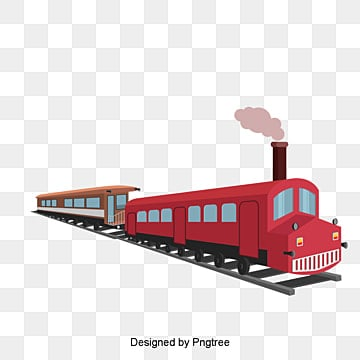 railway png  vectors  psd  and clipart for free download train track clipart border train track clip art free