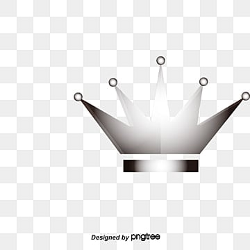 silver crown png images vectors and psd files free free crown clip art images free crown clip art download