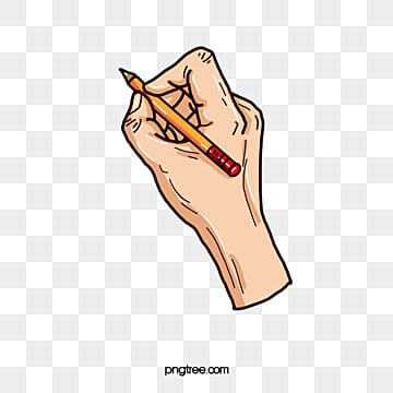 Holding Pen Png Vector Psd And Clipart With Transparent Background For Free Download Pngtree It's high quality and easy to use. holding pen png vector psd and
