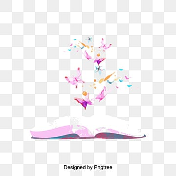 book vectors 5 980 free download vector art images pngtree