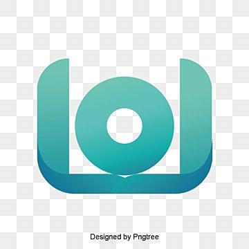 Cámara de diseño de logotipo, Camara, Cartoon, Logo PNG y Vector