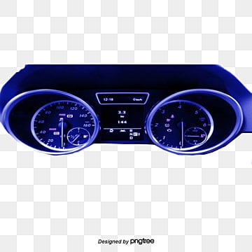 Car Dashboard Png Vectors Psd And Clipart For Free