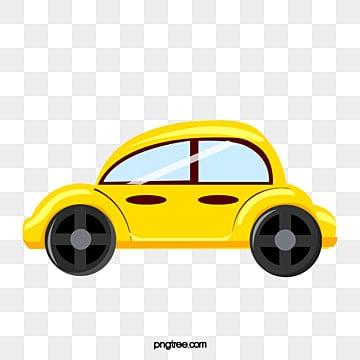 Ai Race Car