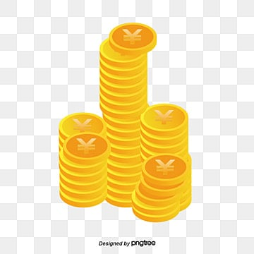 usd coin png vectors psd and icons for free download