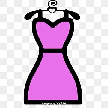 Dress Vectors 1 415 Free Download Vector Art Images Pngtree