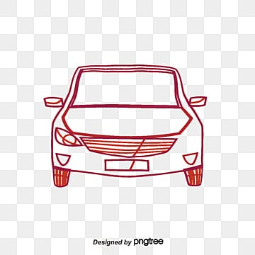 Bmw Car Png Vectors Psd And Clipart For Free Download Pngtree