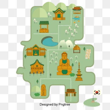 Taiwan Map Png Vectors PSD And Icons For Free Download Pngtree - Taiwan map