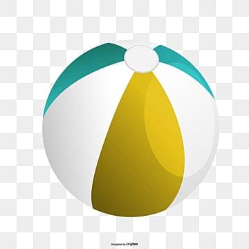 c71aba364 cartoon beach ball