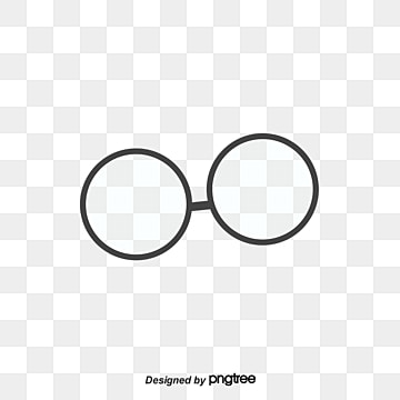 glasses frames png images vectors and psd files free