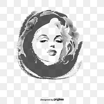 marilyn monroe png images vector and psd files free download on pngtree marilyn monroe png images vector and