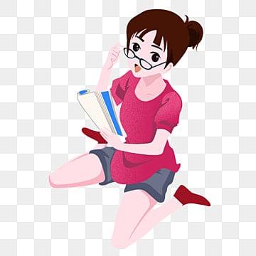 Gli occhiali di personaggi dei cartoni animati immagini png