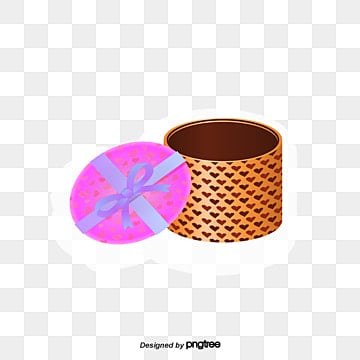 Open the gift box png vectors psd and icons for free download vector open gift box vector cartoon pattern open the gift box png and negle Gallery