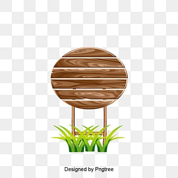 Wood sign, Cartoon, Wood, Wood Road Sign PNG and Vector