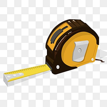 tape measure vector. vector hand-painted tape, vector, hand painted, tape measure png and