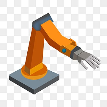 Robot Hands Png Images Vector And Psd Files Free Download On Pngtree Search more hd transparent robot hand image on kindpng. robot hands png images vector and psd