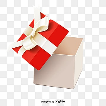Gift box png vectors psd and icons for free download pngtree exquisite bow gift box exquisite gift box open the gift box gift packaging negle Gallery