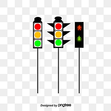 creative traffic lights png images vectors and psd files free
